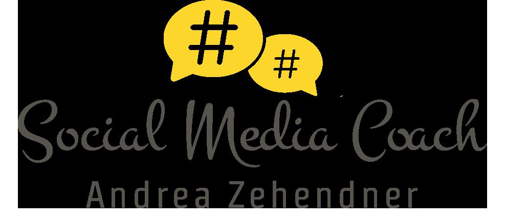 social-media-coach.com
